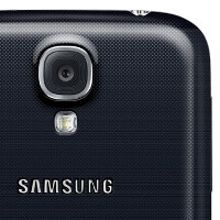 Samsung Galaxy S4 with stock Android is real: Nexus experience coming on June 26
