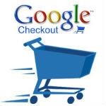 Google announces new one-tap Checkout button