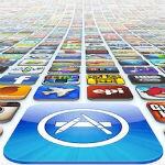Apple's App Store hits 50 billion downloads