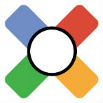 Google+ Games to be retired on June 30th