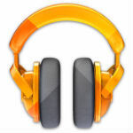 Google Play Music may be going cross-platform, and may get YouTube integration
