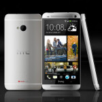 HTC One with stock Android is not happening