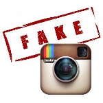 Nokia says @InstagramWP is not real