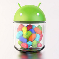 Next Android version with Bluetooth Smart support coming in a
