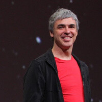 Google I/O 2013 in images: the people and the announcements