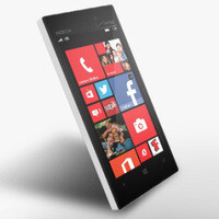 Nokia Lumia 928 can now be purchased from Verizon