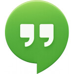 Confirmed: Google+ Hangouts will get SMS and outbound calling support