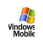 Internet Explorer Mobile 6 available on Windows Mobile 6.1 phones, but only new ones
