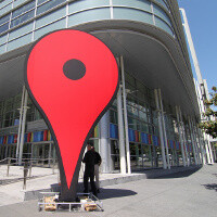 Google's new location APIs: the biggest change to location since Android launched