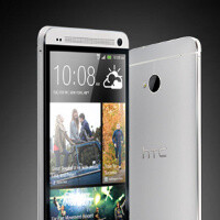 HTC solves its supply issues, HTC One production will double