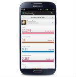 Fitbit now supports Galaxy S4 syncing, but not with S Health