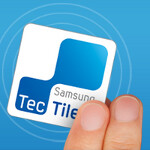 Samsung TecTiles2 now available for Samsung Galaxy S4