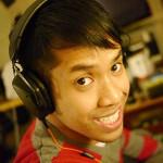 PhoneArena's John Velasco talks about the geek life in an interview