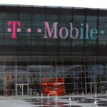 LTE enabled version of Samsung Galaxy S III hits T-Mobile stores?