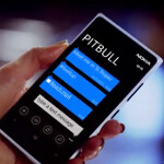 Nokia Lumia 920 stars in J-Lo music video