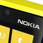 Dust fix for Nokia Lumia 920's front-facing camera is now ready
