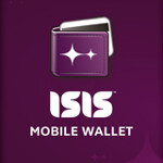 T-Mobile says no to Google Wallet, yes to ISIS