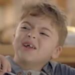 U.K. Windows Phone ad shows how to shut up an obnoxiously curious kid using Kid's Corner