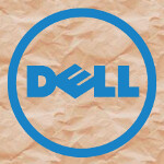Dell's thumb-sized Android PC to ship in July