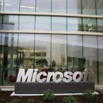Say cheese: Microsoft seeks patent for voice control of smartphone camera