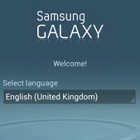 Samsung Galaxy S III 4.2.2 Jelly Bean update pre-release firmware leaks out