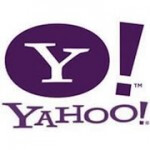 Already sounding cooler, Yahoo promises not to