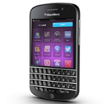 AT&T taking pre-registrations online for the BlackBerry Q10