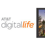 AT&T expands Digital Life automation service to 7 new markets