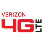 Verizon 4G LTE to be as widespread as Verizon 3G in just a couple of months