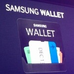 Samsung Wallet launches in Korea
