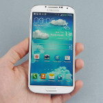 Consumer Reports votes Samsung Galaxy S4 as best phone of the season