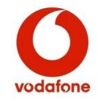 Vodafone posts a large quarterly revenue drop, holds dividend, still making money