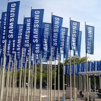 Here are 20 facts you did not know about Samsung