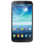 U.K. retailer Clove accepting pre-registrations for the Samsung Galaxy Mega 6.3; July launch seen