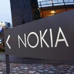 Report: Nokia considers building a phablet for 2014