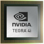 NVIDIA Tegra 4i already has support for LTE-Advanced, getting VoLTE soon