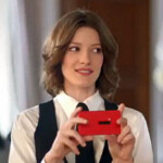 Watch this hilarious Lumia 920 commercial