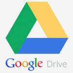 Google Drive for Android gets new card view and OCR scanning
