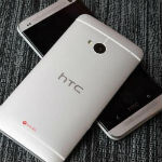 HTC One with stock Android rumor won't die