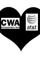 No strike as AT&T and CWA reach a tentative agreement on Mobility contract