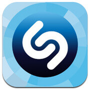 Shazam launches overhauled iPad app