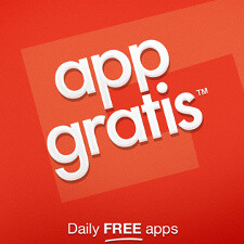 Banned from Apple, AppGratis recommendation tool finds the promised land on Android