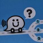 Google ready to battle Facebook over Waze?