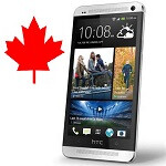HTC offering Canadians up to $300 to trade-in their old devices for a shiny new HTC One