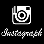 Instagraph gets integrated with Metrogram for that whole Instagram experience on Windows Phone 8
