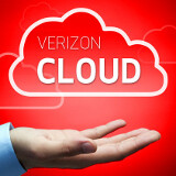 Verizon Cloud comes to iOS, 500 MB for free
