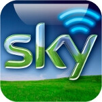 Sky TV apps hacked, removed from Google Play Store