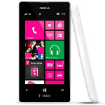 Nokia Lumia 521 back in stock at HSN