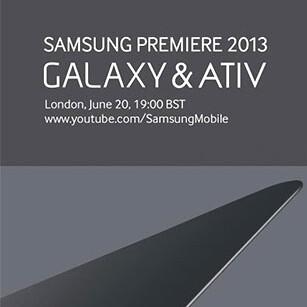 Samsung sets a