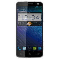 US launch of the ZTE Grand S delayed until 2014